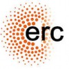 Are you interested in visiting an ERC grantee and collaborating with our research team?