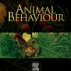 The paper of Szabolcs Számadó has been published by Animal Behaviour