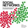 An article by László Lőrincz, Júlia Koltai, Anna Fruzsina Győr and Károly Takács is published online by Social Networks