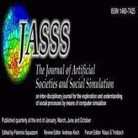 High Standards Enhance Inequality in Idealized Labor Markets in the JASSS