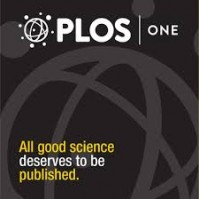The paper of Szabolcs Számadó has been published by PLOS One